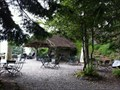 Image for Felsentor - Rigi - Vitznau, LU, Switzerland