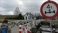 Image for Hoolbrug - The Netherlands