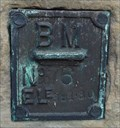 Image for BM 8076 - Toronto, Ontario