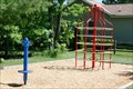Image for Ghaner Drive Parklet Playground - State College, Pennsylvania