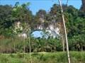 Image for White Hole, Krabi - Ao Nang, Thailand