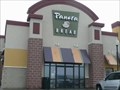Image for Panera Bread #1213 - S.Louise - Sioux Falls SD