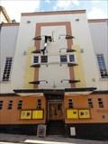 Image for Bradford Playhouse - Bradford, UK