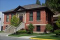 Image for Carnegie Library, Wallace, Idaho
