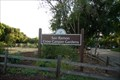 Image for Crow Canyon North Community Garden - San Ramon California