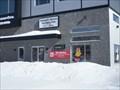 Image for Via Roma Boulangerie.   -Mirabel.   -Québec.