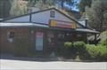 Image for Dragon Palace - San Andreas, CA
