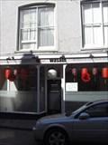 Image for Wasabi, Northgate Street, Aberystwyth, Ceredigion, Wales, UK