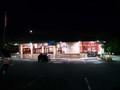 Image for Mt. Diablo Blvd McDonalds - Lafayette, Ca