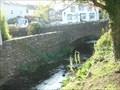 Image for Cark Bridge, Cark, Cumbria