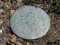 Image for GGNRA-Sweeney Ridge: SWEENEY RDG.