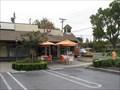 Image for Yogurt Mill wifi - Modesto, CA