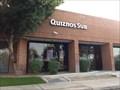 Image for Quiznos - Phoenix, AZ