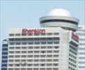 Image for Downtown Sheraton - Nashville, TN