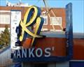 Image for Rankos' Drug Store - Tacoma, WA