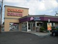 Image for Dunkin Donuts East Meadow, NY