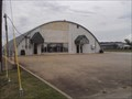 Image for Quality Mobile Home Parts - Springdale AR