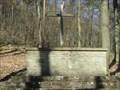Image for Outdoor Altar near Michaelskapelle - Deidesheim/Germany