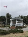 Image for War Memorial Park Gazebo - Pass Christian, MS