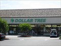 Image for Dollar Tree - Atlantic Ave  - Pittsburg, CA