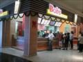 Image for Bob's Burger - Shopping Mooca Plaza - Sao Paulo, Brazil