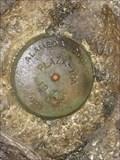 Image for Alameda County PLAZA-10A