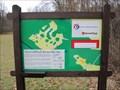 Image for DiscGolf Park Kunovsky les, Uherske Hradiste, CZ