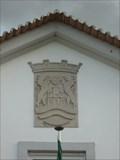 Image for Melgaço - Portugal