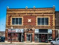 Image for 101-103 South Washington Street – Neosho Commercial Historic District – Neosho, Missouri