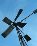 Image for Windmill Stevenshof