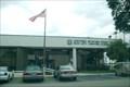 Image for Sun City Center, FL 33573