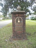 Image for Riverside Avondale Historic District