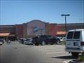 Image for Sam's Club - Pleasant Grove Blvd - Roseville, CA