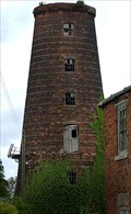 Image for Metheringham Mill