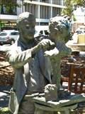 Image for Pietro Giacomo Porcelli—Fremantle, Australia