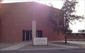 Image for Central Church of the Nazarene, Tucson, Arizona