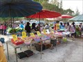 Image for Nai Yang Market, Phuket, TH