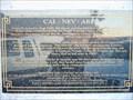 Image for Cal-Nev-Ari