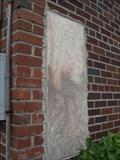 Image for 1910 - St Paul Baptist Church - Orangeburg, SC