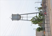 Image for Poston Water Tower