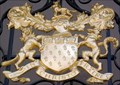 Image for Worshipful Company of Skinners CoA - Dowgate Hill, London, UK