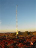 Image for Fort Ord Dunes weather station - Marina, California