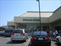 Image for Dollar Store - Pacifica, CA