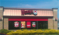 Image for Wendy's - William Marks Drive- Homestead, Pennsylvania