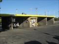 Image for Lafayette Car Wash - Santa Clara, CA