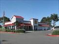 Image for McDonalds - N Vasco - Livermore, CA