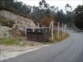 Image for DO -- Rua de Cancelos -- Fafe -- Portugal