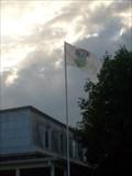 Image for Drapeau de la Municipalté de St-Joseph du Lac