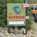 Image for The Bay House - Westport, New Zealand