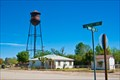 Image for Ripley California Water Tower